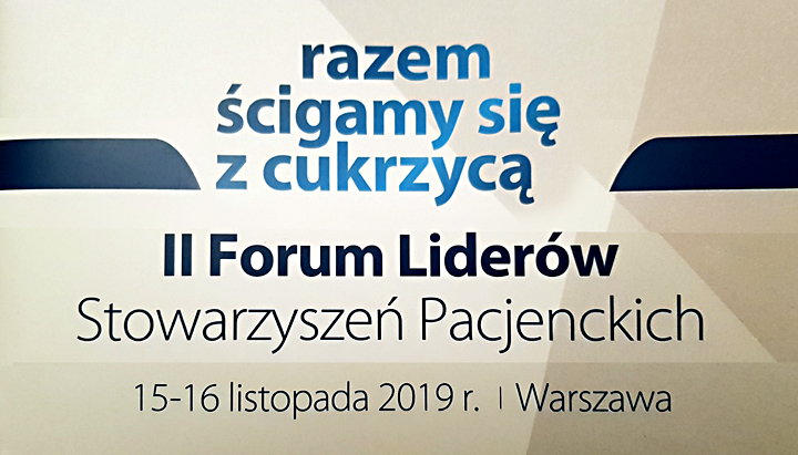 2 forum liderow napis
