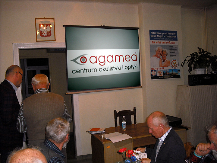 agamed 8